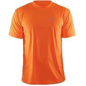 Sportshirts bedrukken