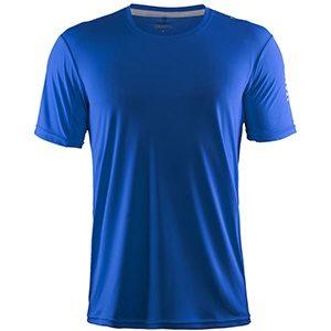 Shirts bedrukken