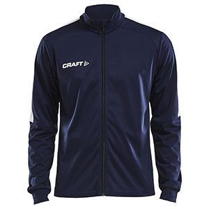 Craft Trainingsjacks teamkleding