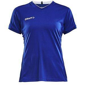 Shirts voetbal dames
