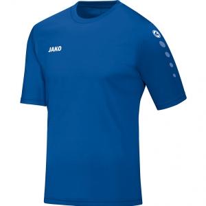 Shirts Teamwear Heren