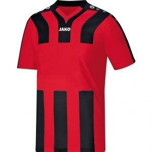 Voetbalshirts Heren