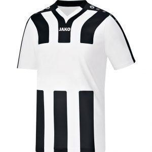 Voetbalshirts bedrukken