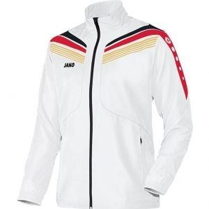 Teamwear Jackets Heren