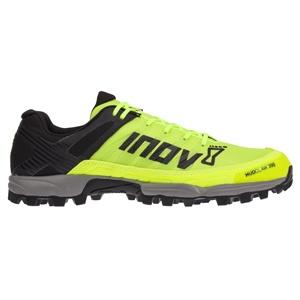 trail schoenen dames