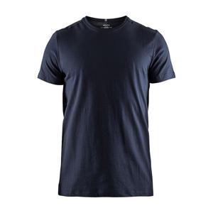 Hardloopshirt heren